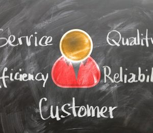 best practices of CRM