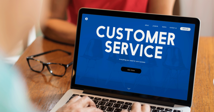 The-Top-Reasons-Why-You-Have-to-Consider-Dynamics-365-for-Customer-Service-5
